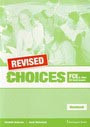 Choices B2 FCE Workbook Revised