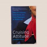 Cruising Attitude