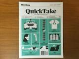 Bloomberg Quicktake Magazine Issue 12/ January-June 2020