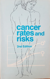 Cancer rates and risks