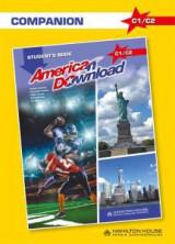 American Download C1-C2 Companion