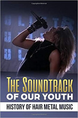 Soundtrack of Our Youth