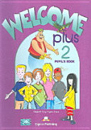 Welcome Plus 2