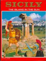 Sicily - The Island In The Sun (1996)