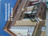 Neoklassical Architecture in Greece