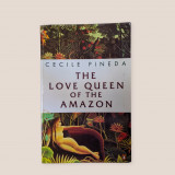 The Love Queen of the Amazon