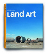 Land Art Basic Art
