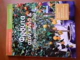 Κηπουρική για Όλους: Φρούτα στον κήπο και στο μπαλκόνι μου!