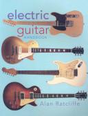 Electric Guitar Handbook