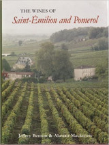 The Wines of Saint-Emilion and Pomerol (1983)