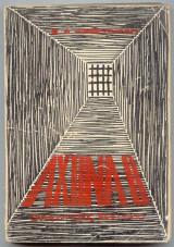 Αχτίνα Θ. - Αναμνήσεις 1930-1940