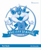 The Cat Is Back Junior A Test