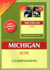 New Generation Michigan ECPECompanion 2013 new edition
