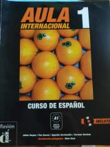 Aula 1 internacional