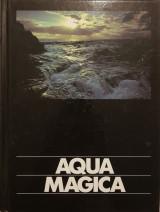 Aqua Magica