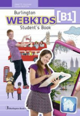 Webkids B1