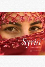 Συρία \ Syria