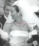 Photographing Weddings