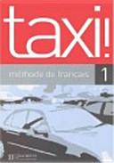 Taxi! 1