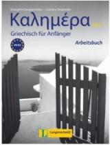 Kalimera Arbeitsbuch (Griechisch Fuer Anfaenger) Neu