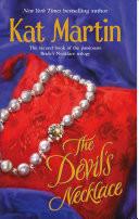The Devil's Necklace