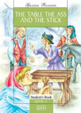 Gr Elementary: The Table The Ass And The Stick