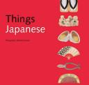 Things Japanese