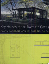 Key Houses of the Twentieth Century