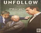 Unfollow #64