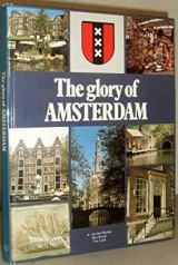 The glory of amsterdam