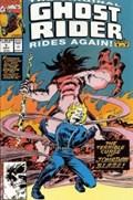 The Original Ghost Rider Rides Again, Vol. 1 #1