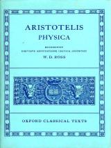 Aristotelis Physika