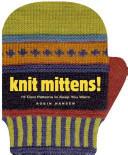 Knit Mittens!