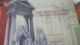 Ταφικα μνημεια της Πόλης Α.Σισλη-εμποροι και τραπεζιτες