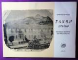 Ξάνθη 1870-1940 και μαρτυρίες