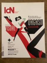 IdN Volume19 no.2