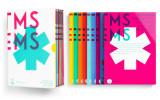 Tms box 2019 – zur vorbereitung auf den tms & ems