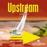 Upstream Level B1+ Student's CD