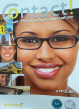 Contact!  werkboek