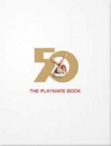 Playmate Book