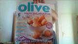 Olive τευχος 80