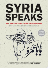 Syria Speaks