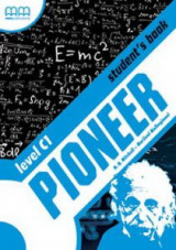 Pioneer C1/C1 & Student's Book