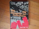 Σοσιαλισμός και κουλτούρα 1917 - 1932 (τόμος Α)