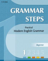Grammar Steps 1: Beginner