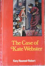 The Case of Kate Webster
