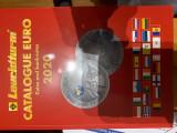 Catalogue Euro 2020