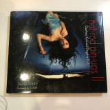 Hot rod Pin-ups II - Gearhead Girls and Dragstrip Dolls