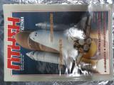 Περιοδικό Πτήση Νο 59 Μάιος - Ιούνιος 1989