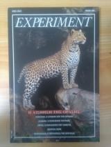 Experiment Έτος 1, Νο 2